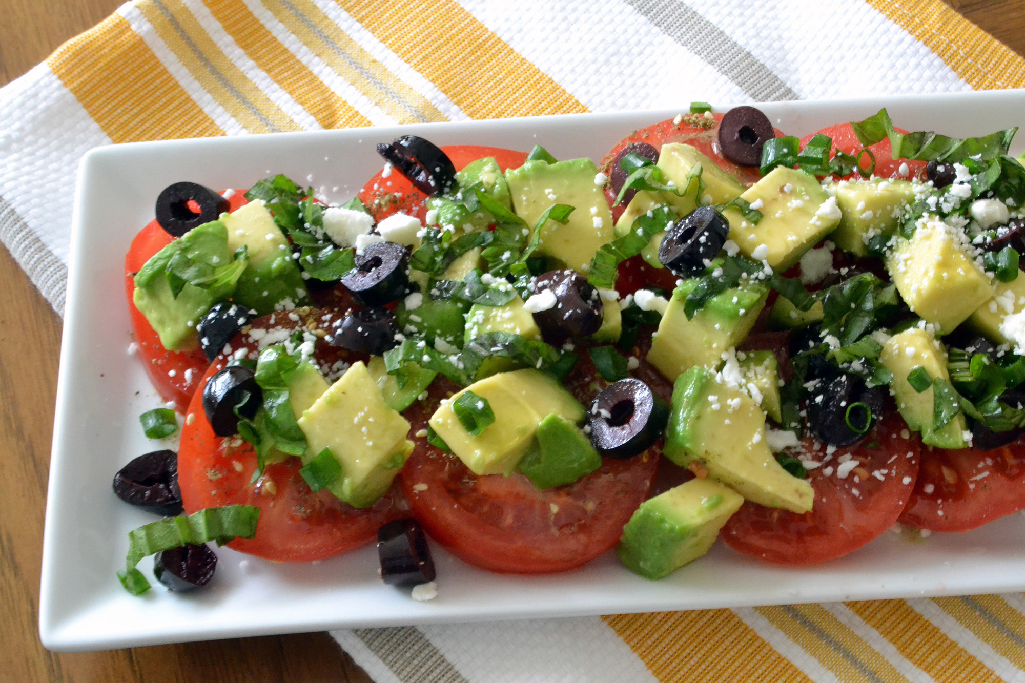 Tomato-and-Avocado-Salad-a